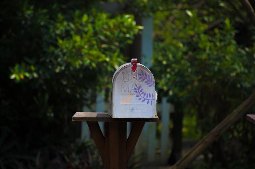 mailbox-xavier-massa