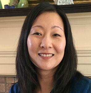 Su-Yoon Ko